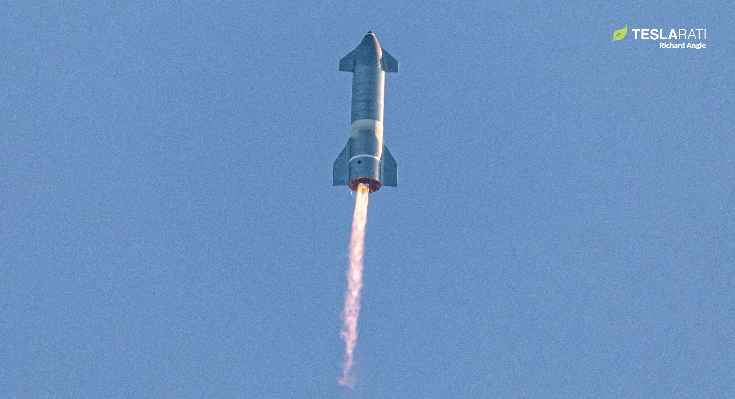 Starship SN8 launch 120920 (Richard Angle) 21 crop