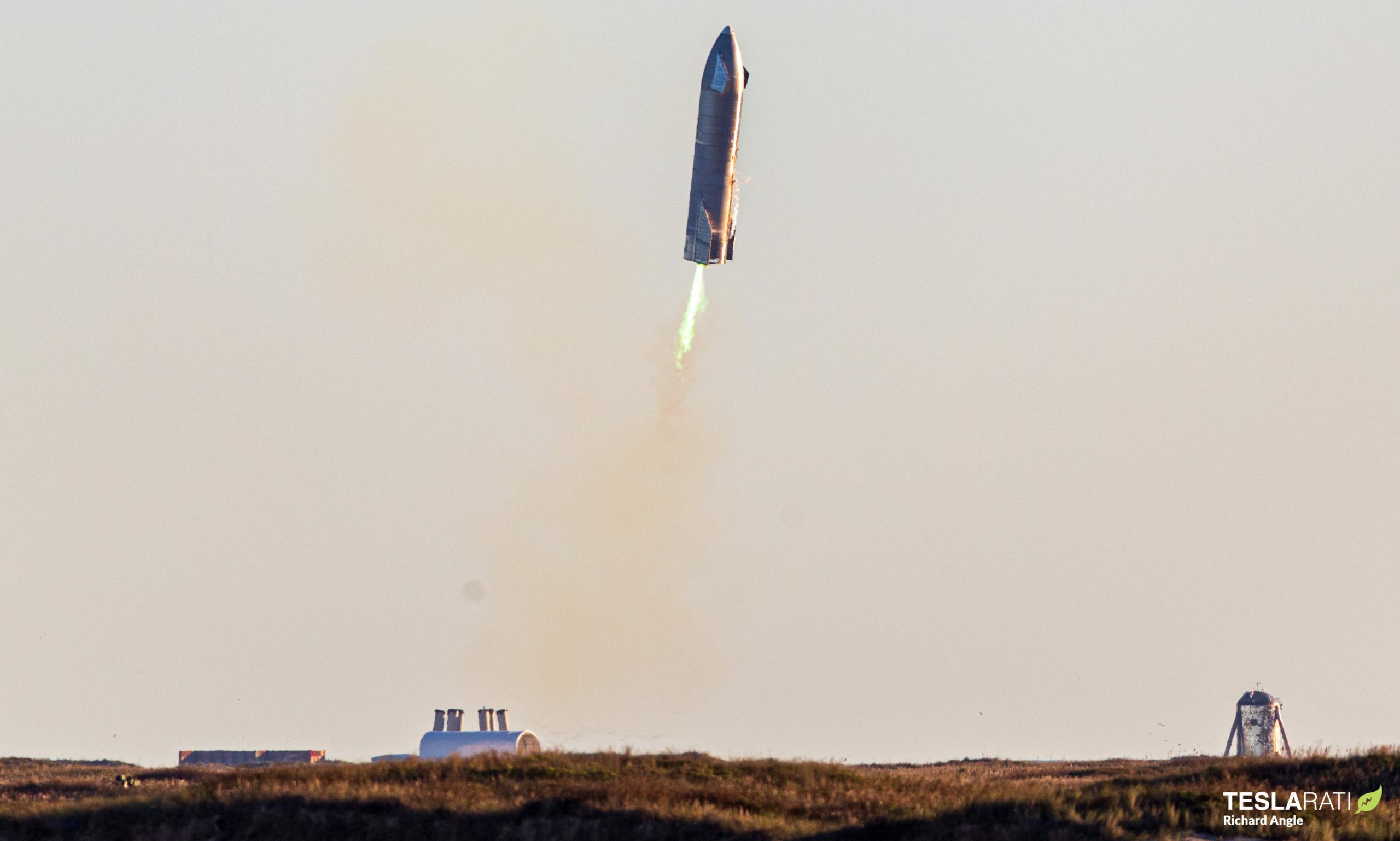 Starship SN8 launch 120920 (Richard Angle) (4) crop (c)