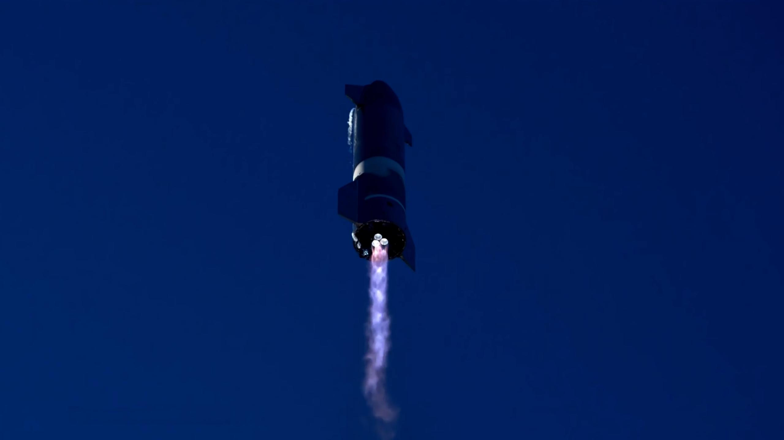 Starship SN8 launch recap 120920 (SpaceX) 3 (c)