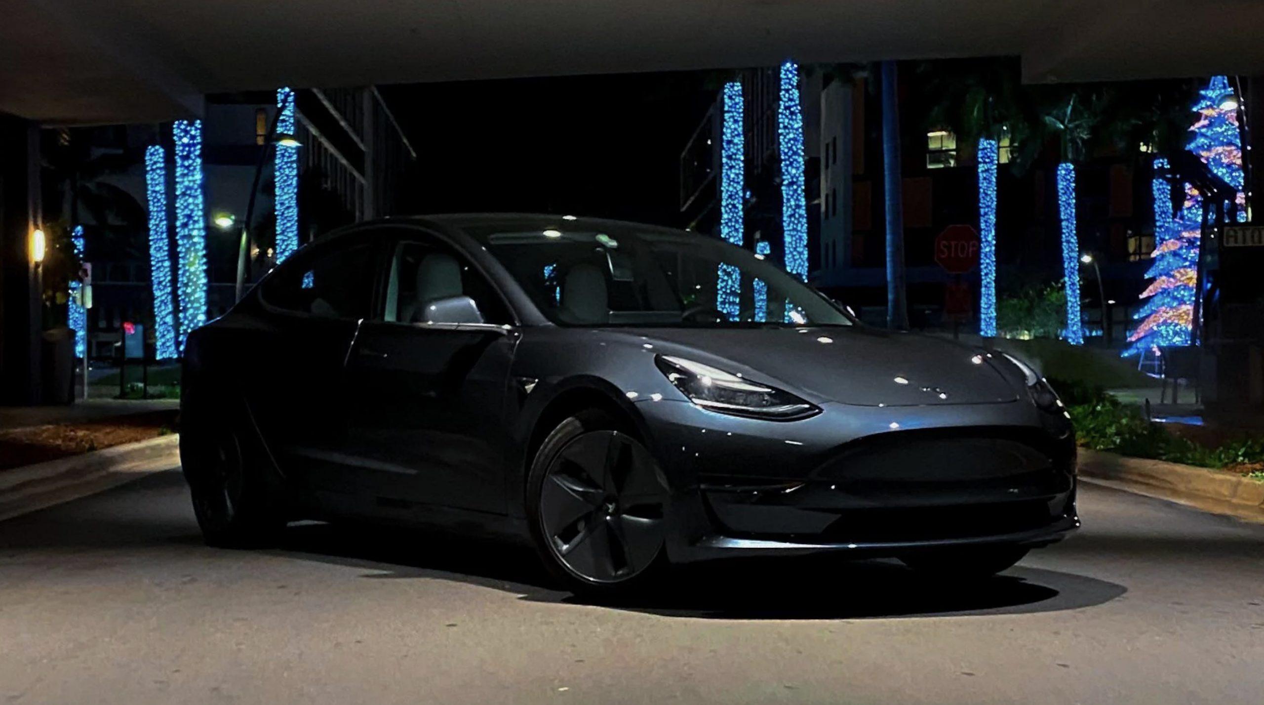 Tesla-autopilot-best-ADAS-China-ranking