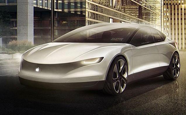 apple-car-2024