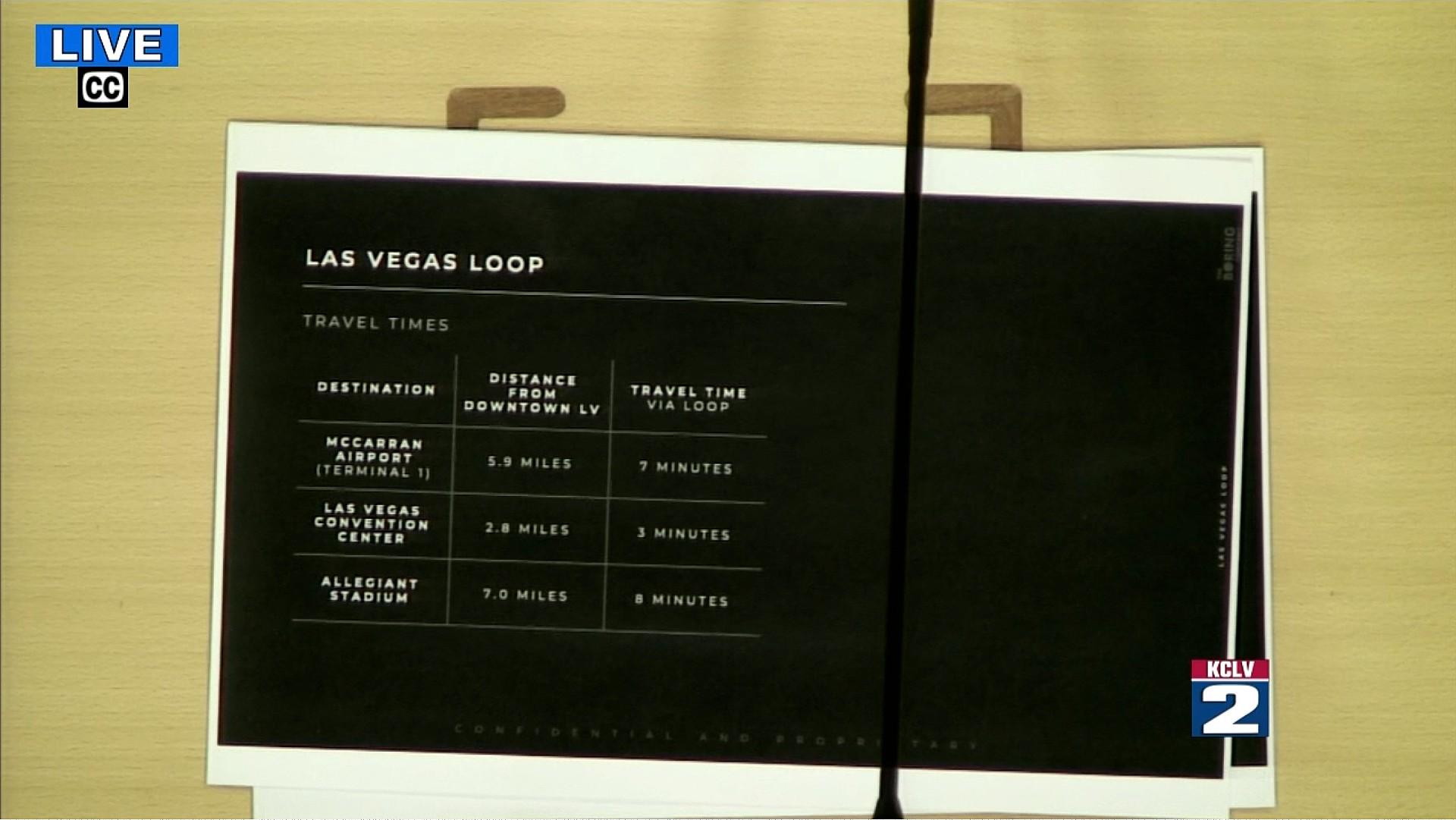 boring-company-las-vegas-loop-presentation-1