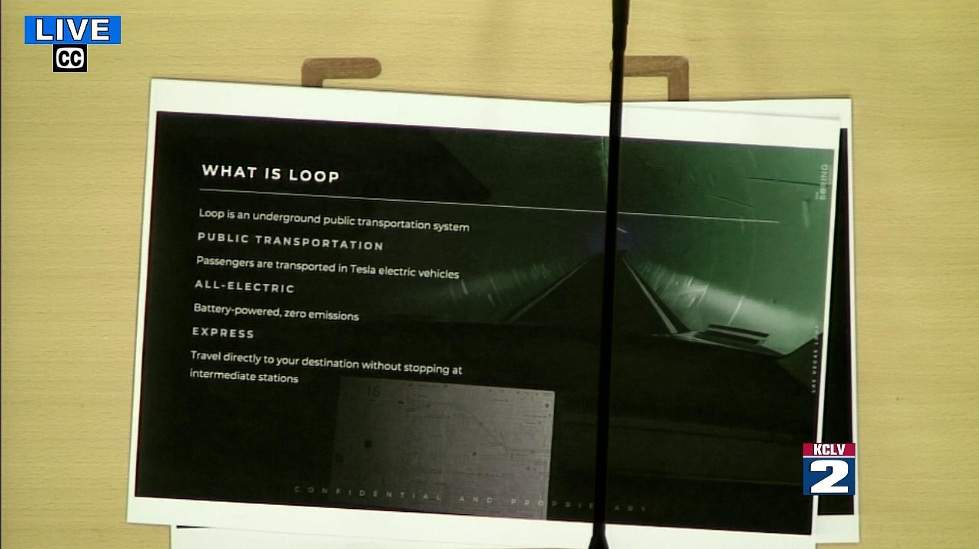 boring-company-las-vegas-loop-presentation-2