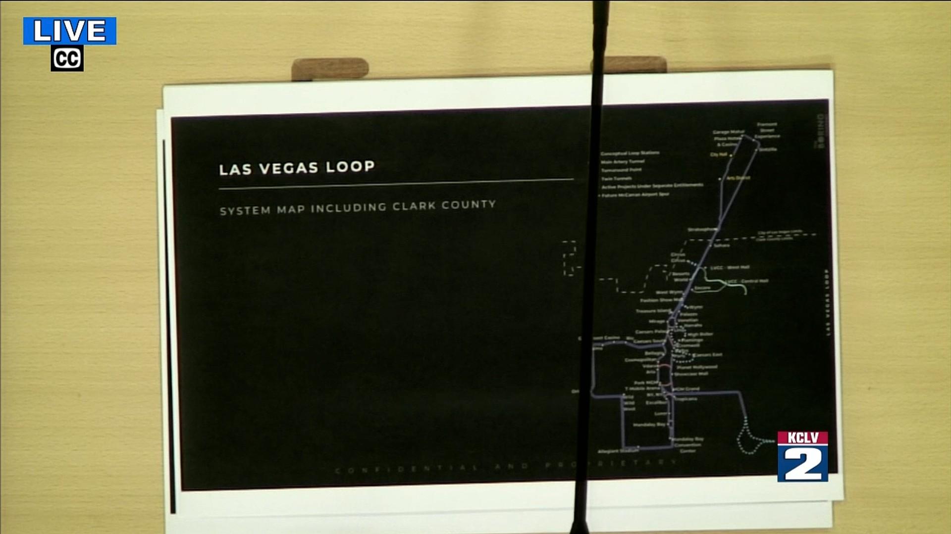 boring-company-las-vegas-loop-presentation