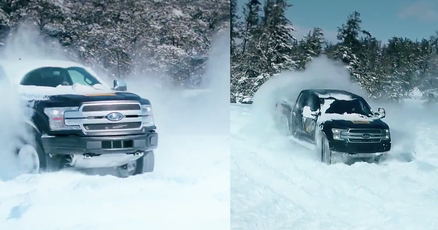 ford-f150-electric-snow-test-video