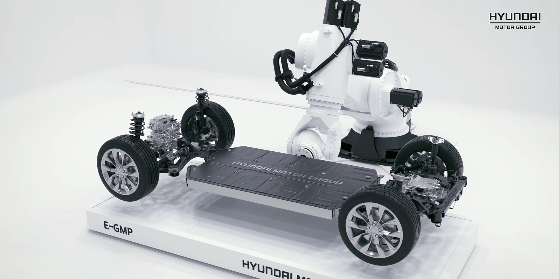 hyundai-electric-car-lineup