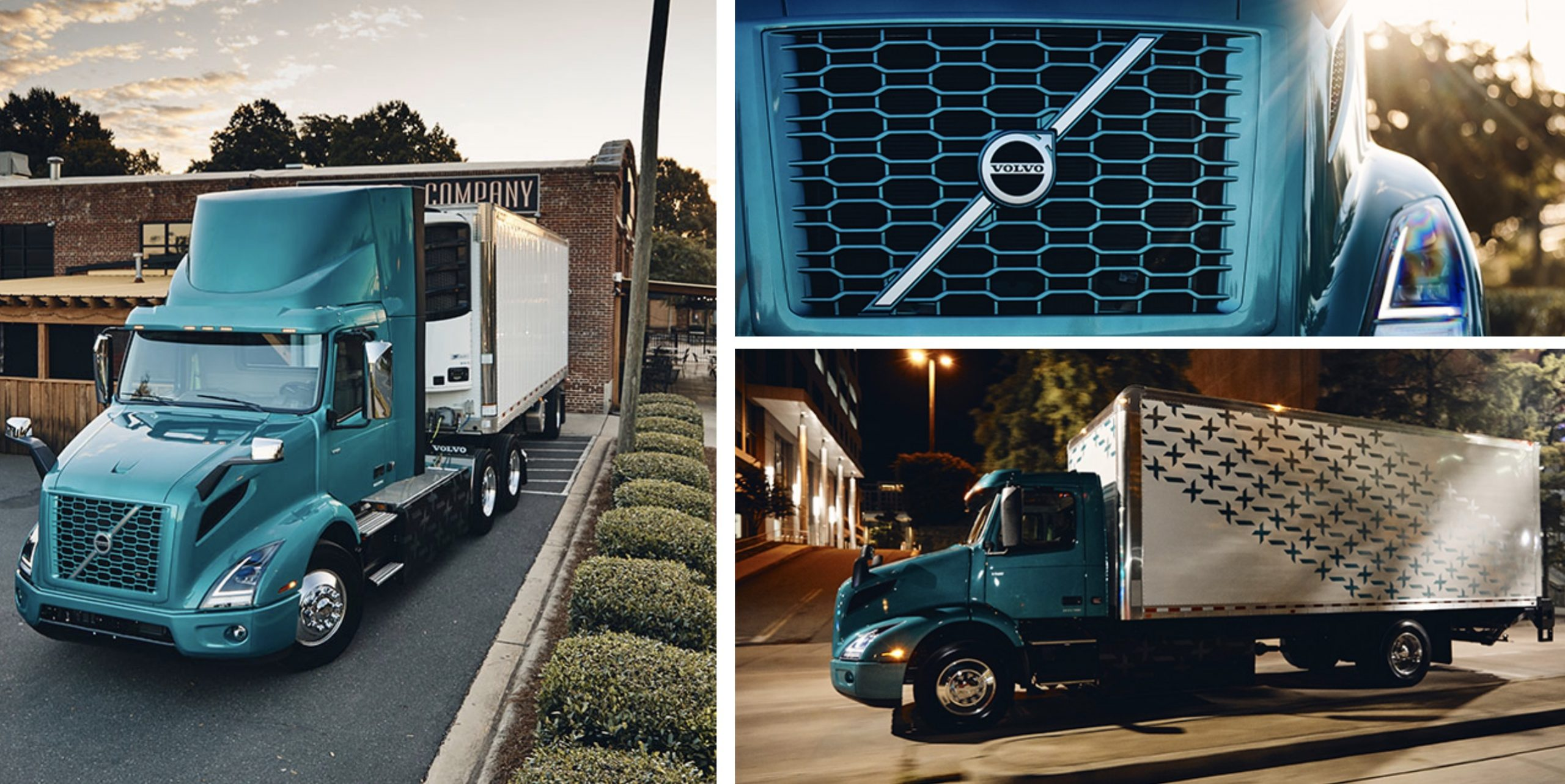 telsa-semi-volvo-vnr-electric-class-8-truck