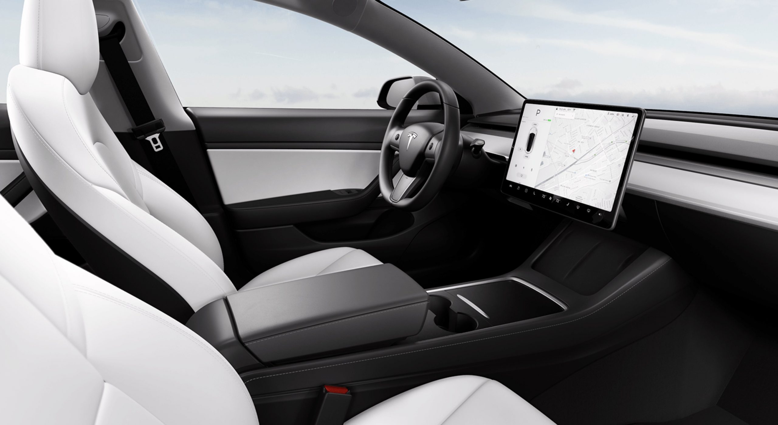tesla-cabin-noise-improvement-with-bose-audio-system