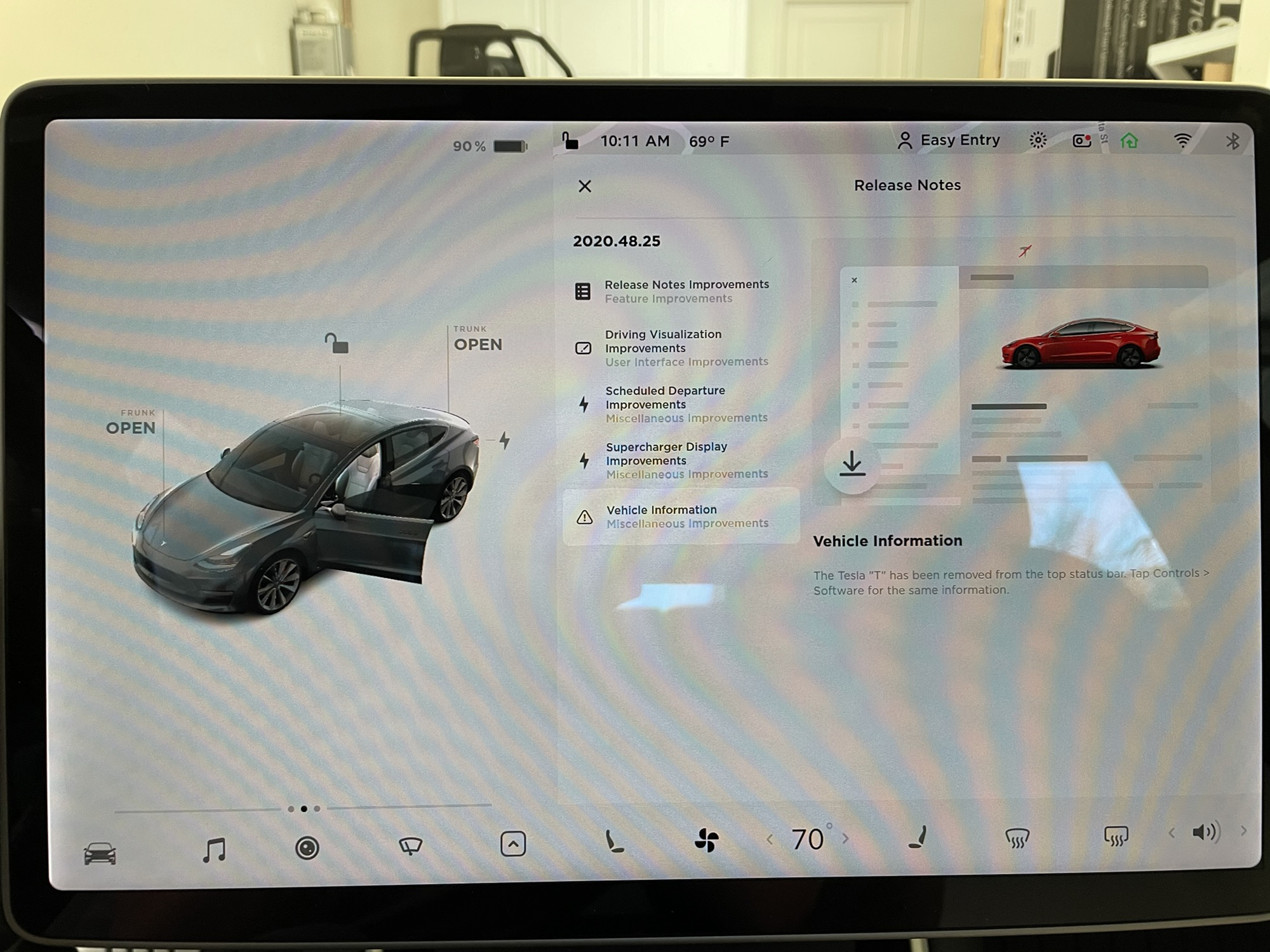 tesla-holiday-update-2020-release-notes-4