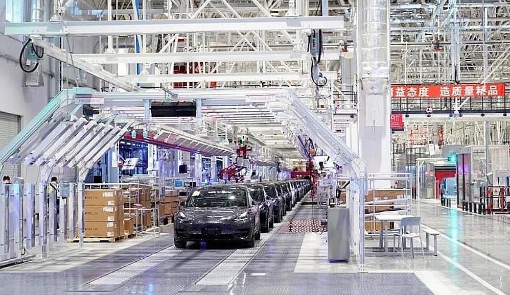 tesla-model-3-china-production