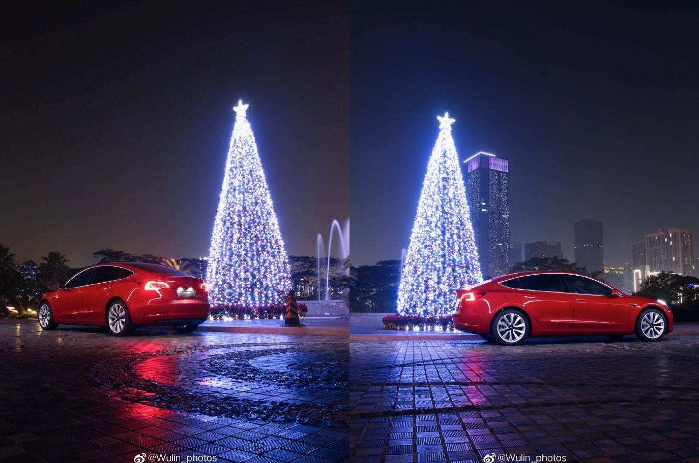 tesla-model-3-holiday-weibo-1a