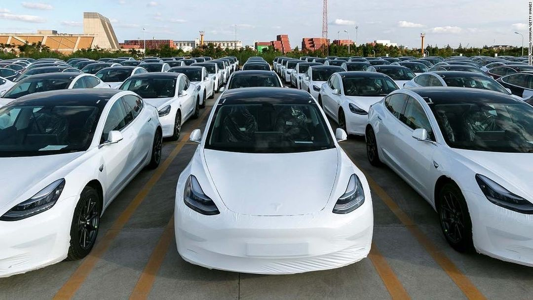 tesla-model-3-import-europe-discount-tsla-q4-delivery