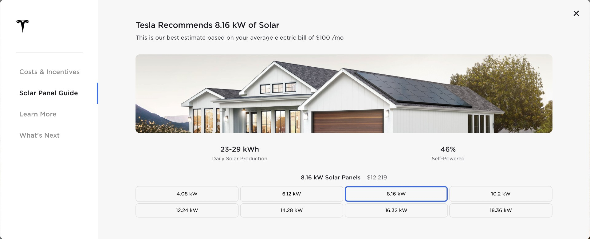 tesla-new-solar-panel-sizes