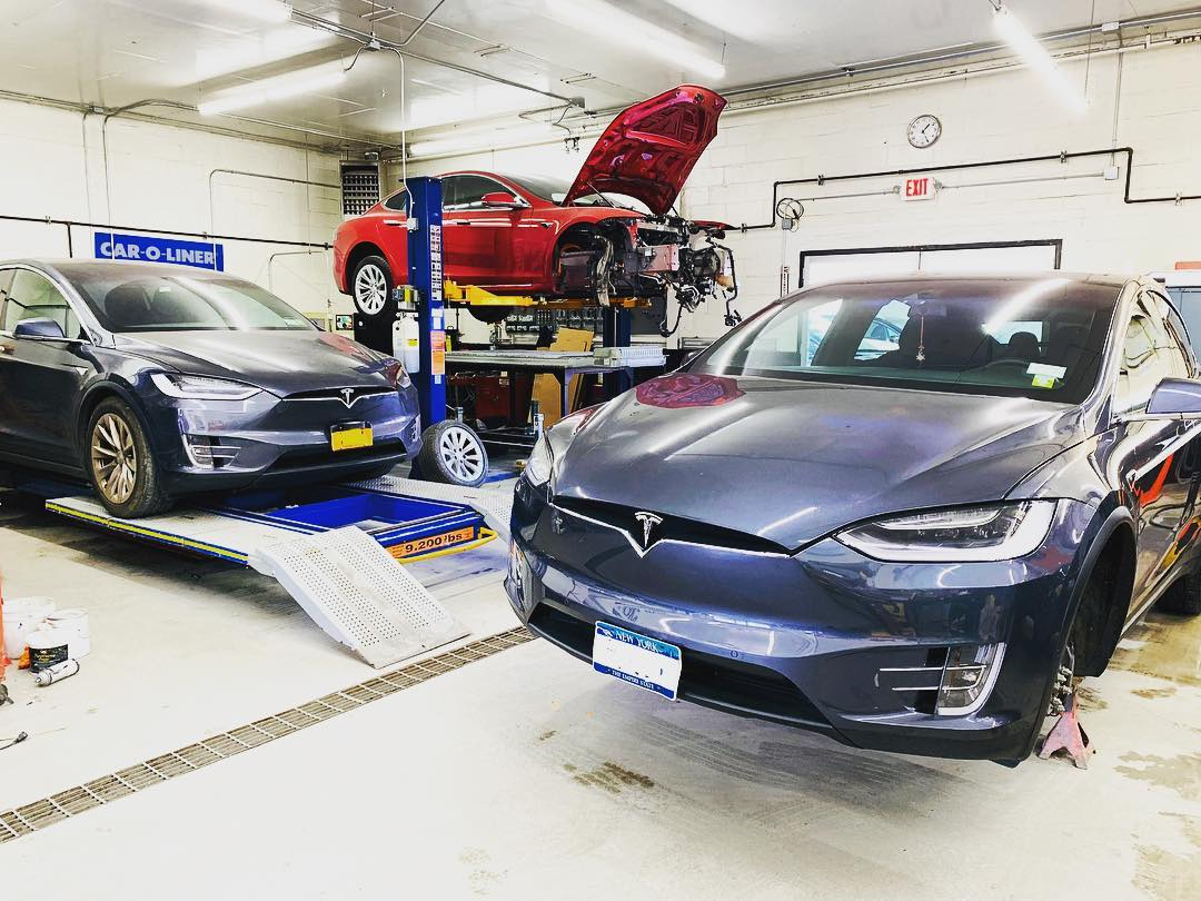 tesla-owners-access-toolbox-feature-right-to-repair-law