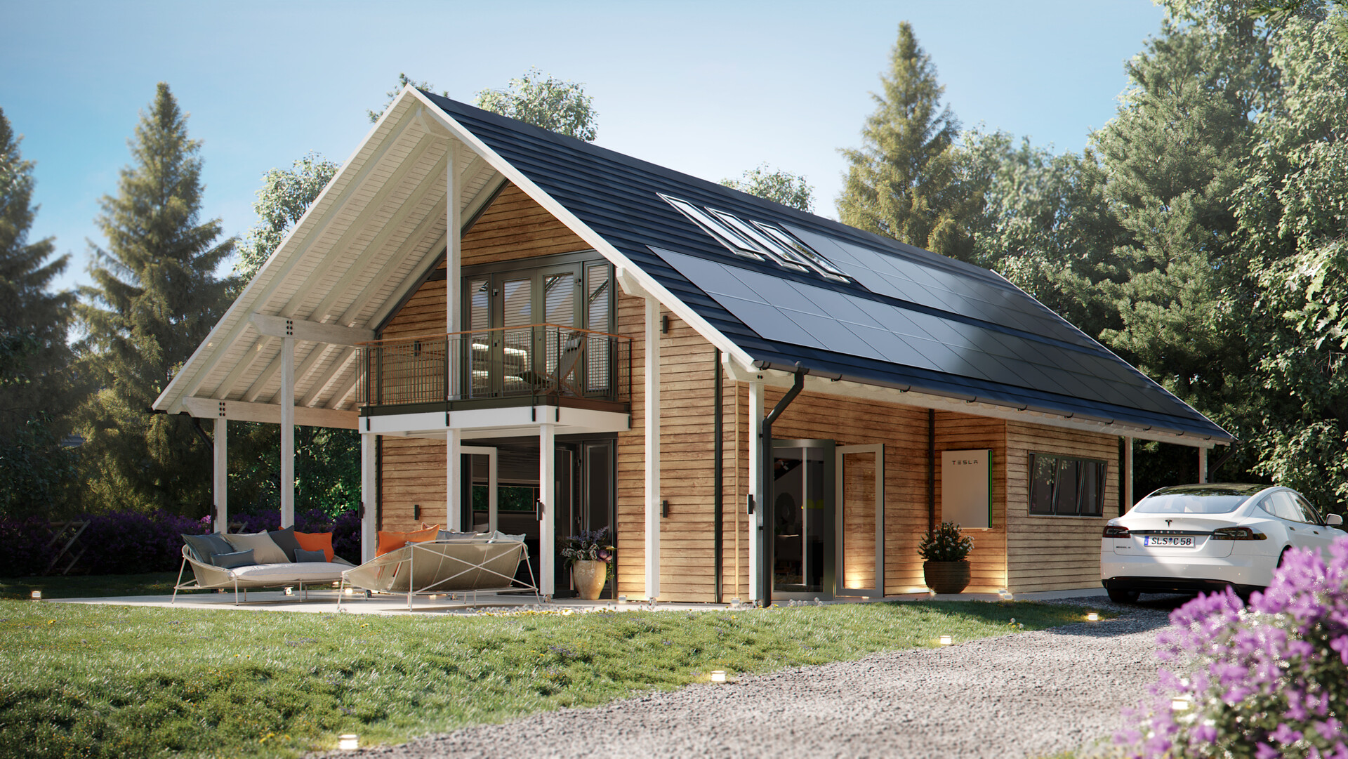 tesla-solar-powerwall