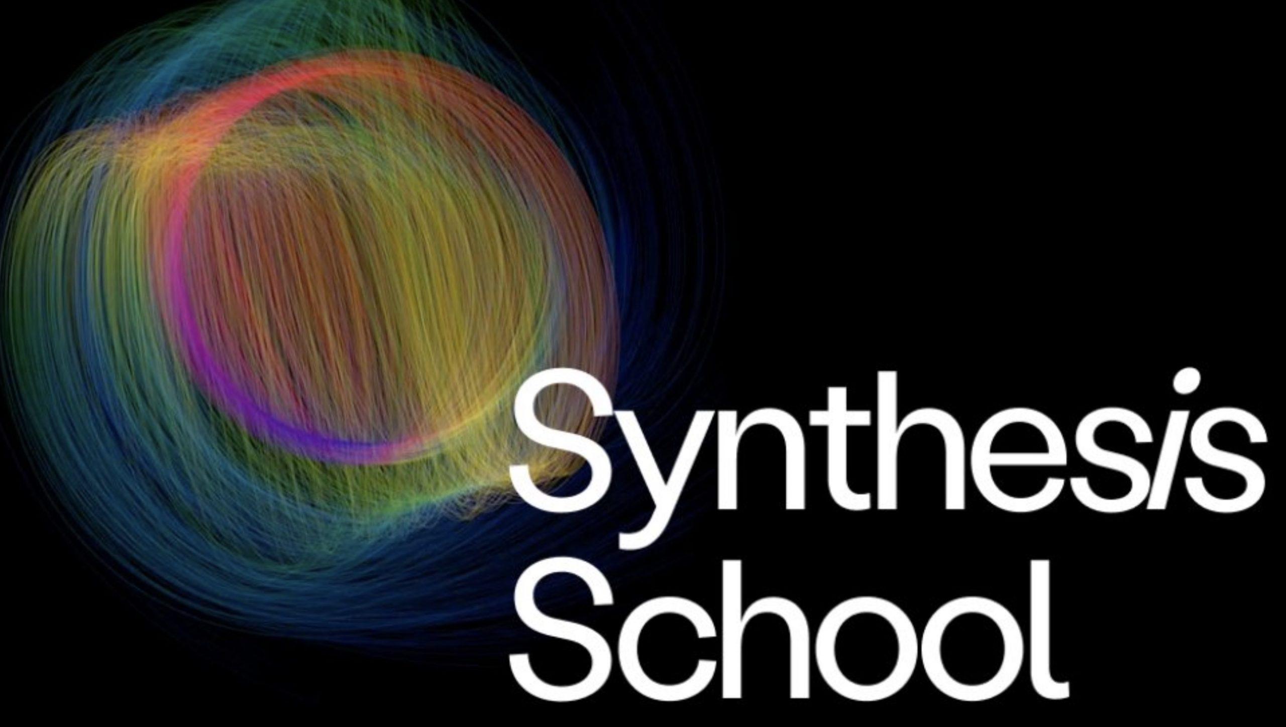 Elon-Musk-SpaceX-Lab-school-Sythesis