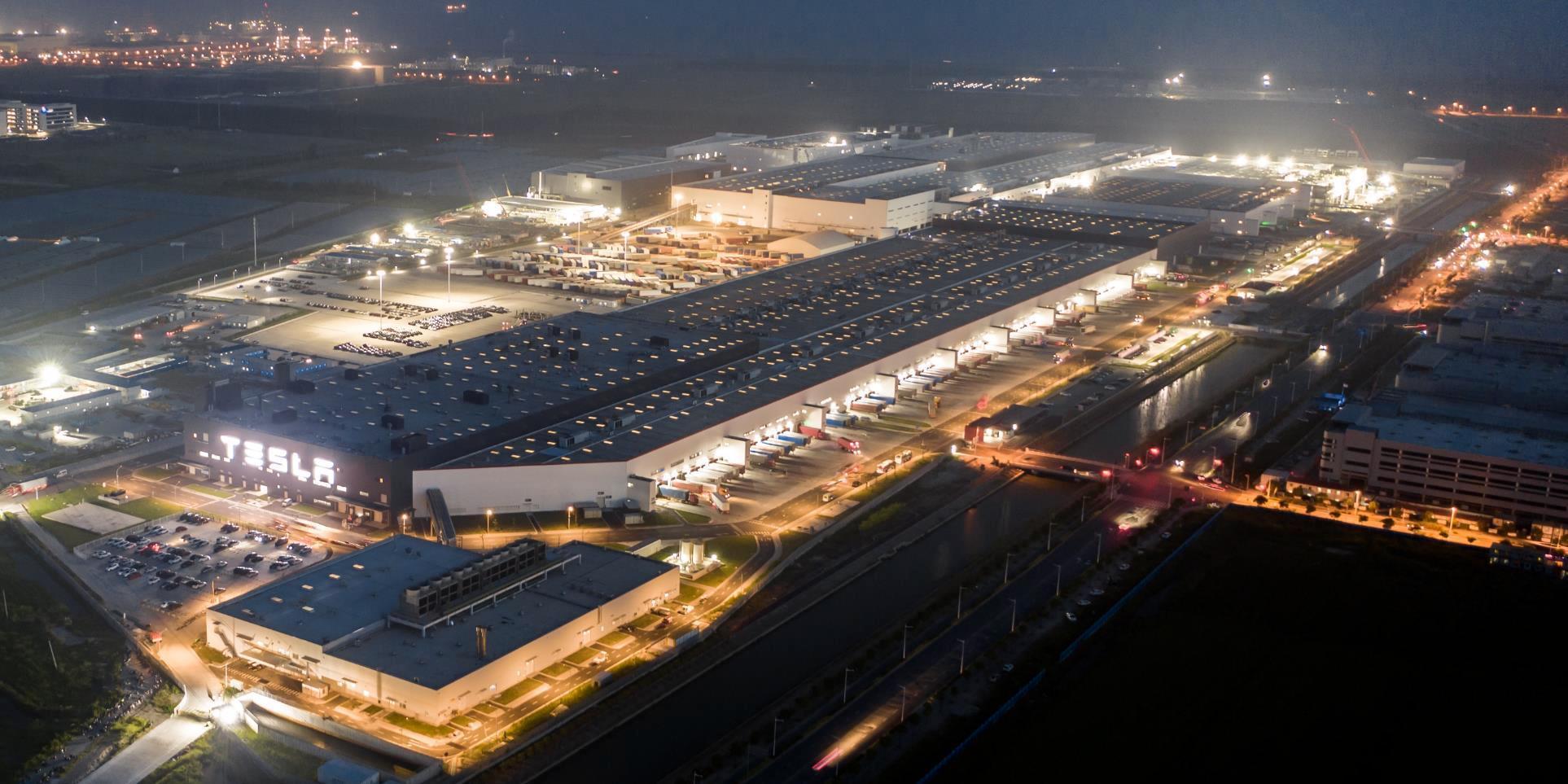 Q4 2020 (Tesla) Giga Shanghai 1 (c)
