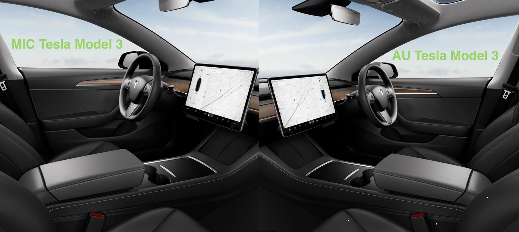Tesla-China-Model-3-exports-AU-comparison