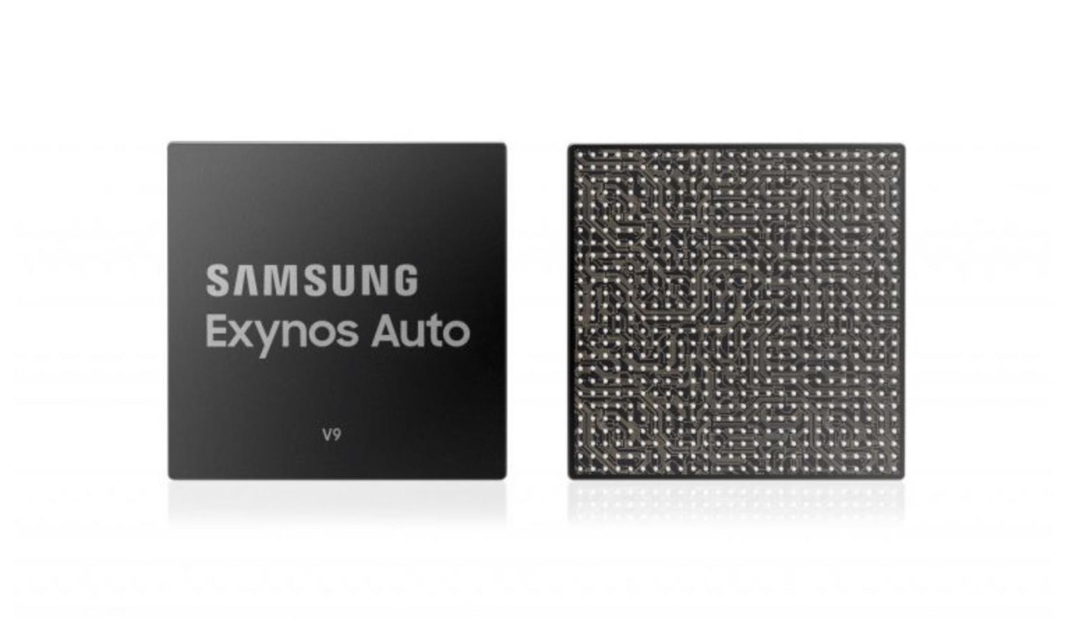 Tesla_full-self-driving_Samsung_5_nm_semiconductor