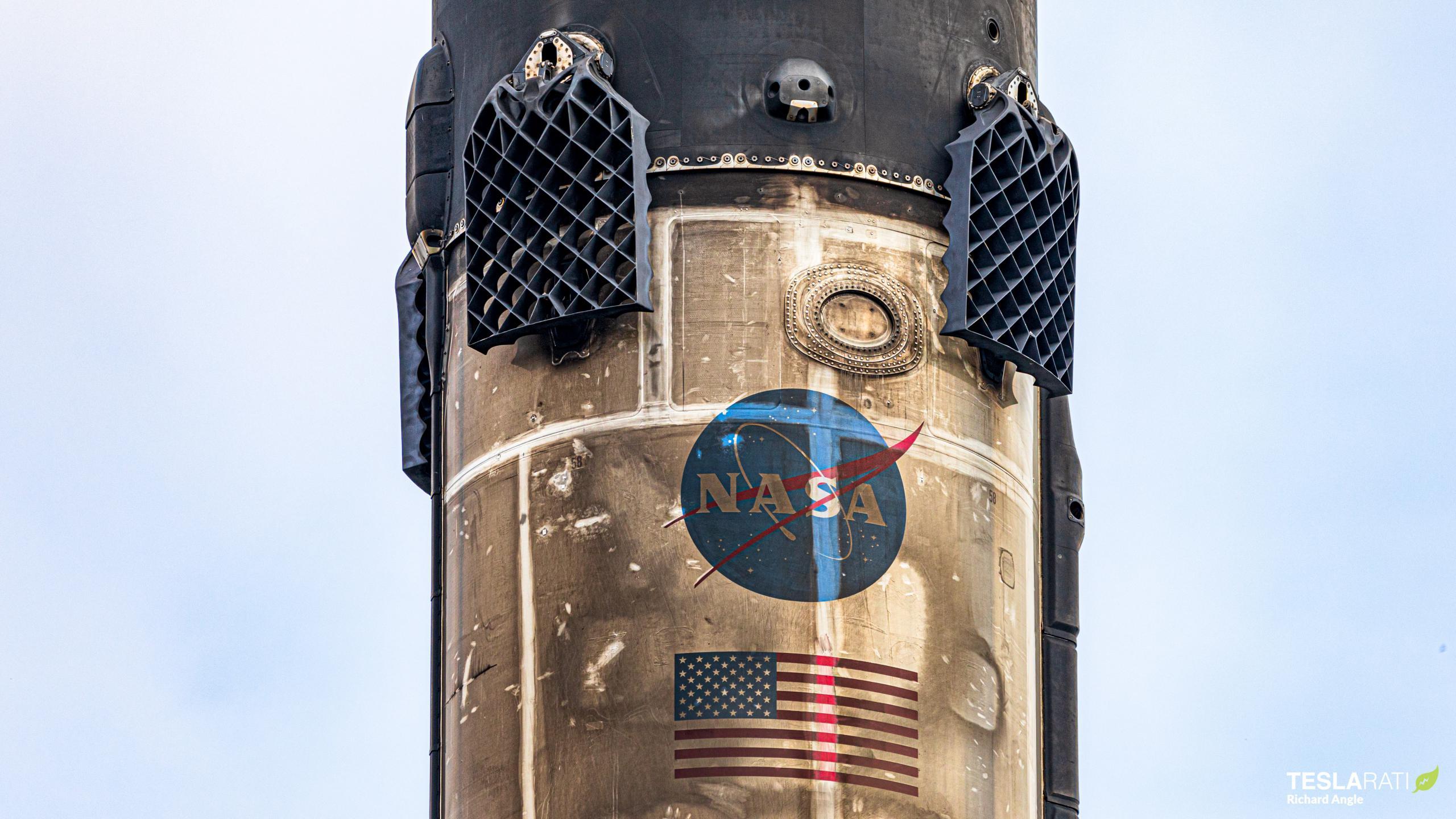 Transporter-1 Falcon 9 B1058 012621 (Richard Angle) OCISLY return 4 (c)
