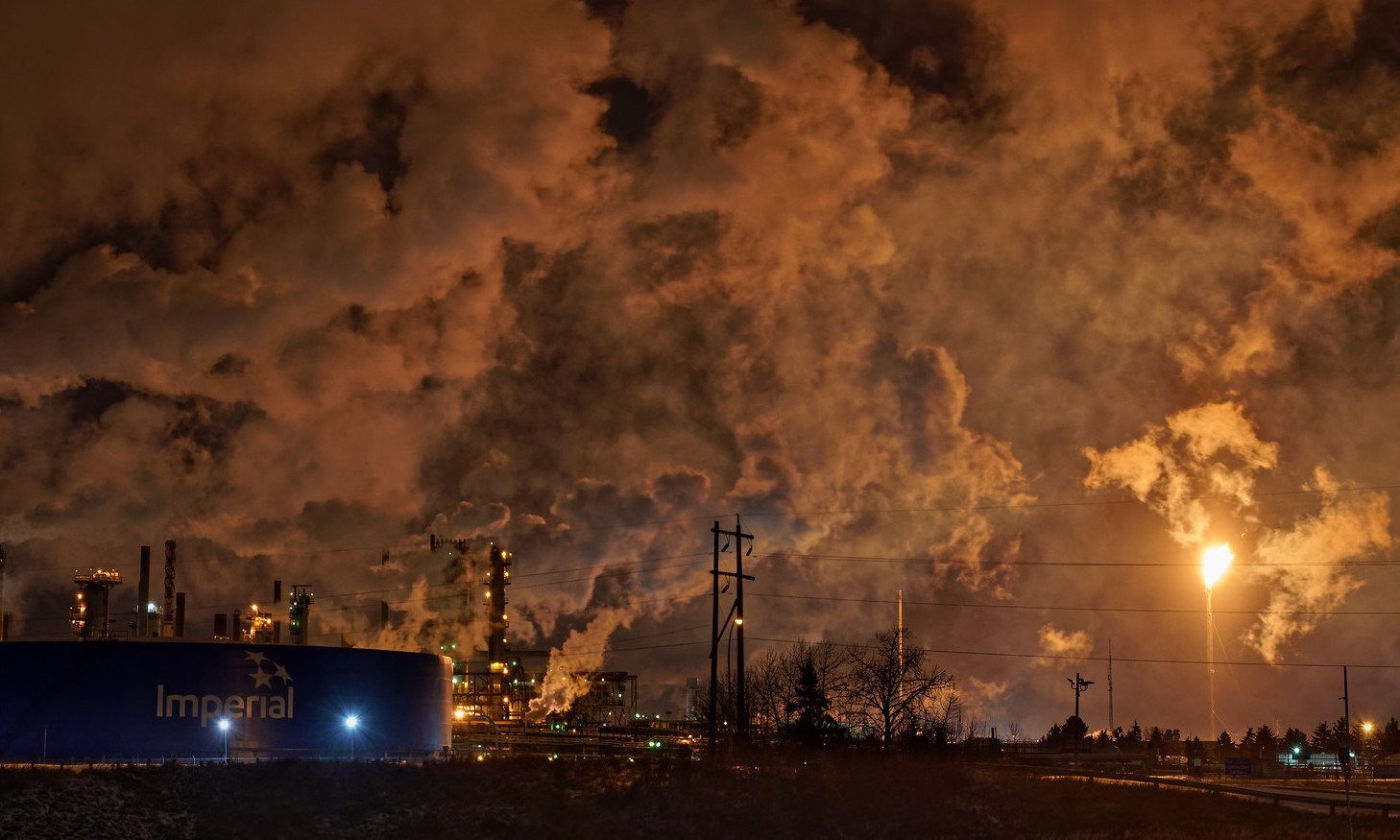 big-oil-attacks-biden-electric-vehicle-agenda