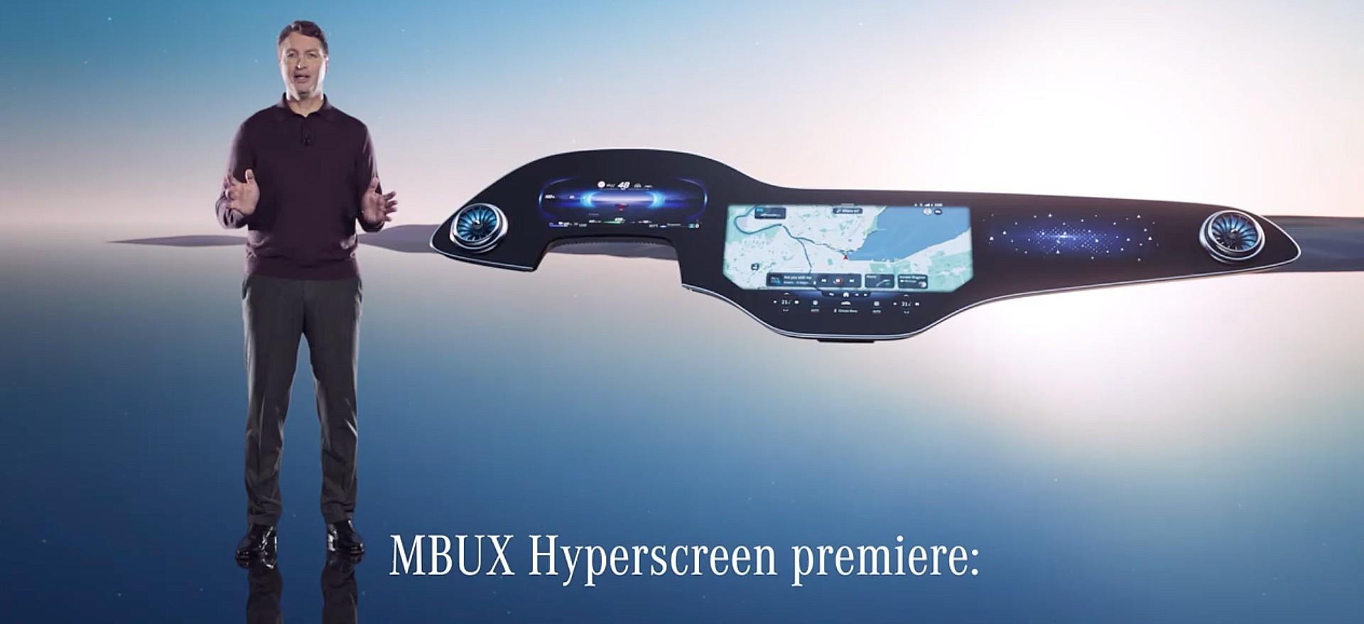 mbux-hyperscreen-daimler-mercedes-benz
