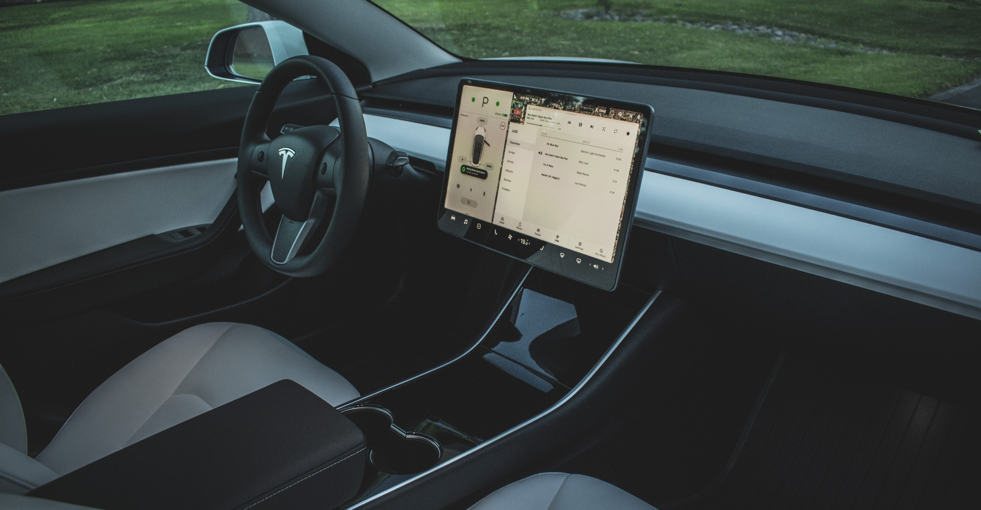 tesla-cabin-noise-reduction-upgrade-dsp-concepts-interview-1