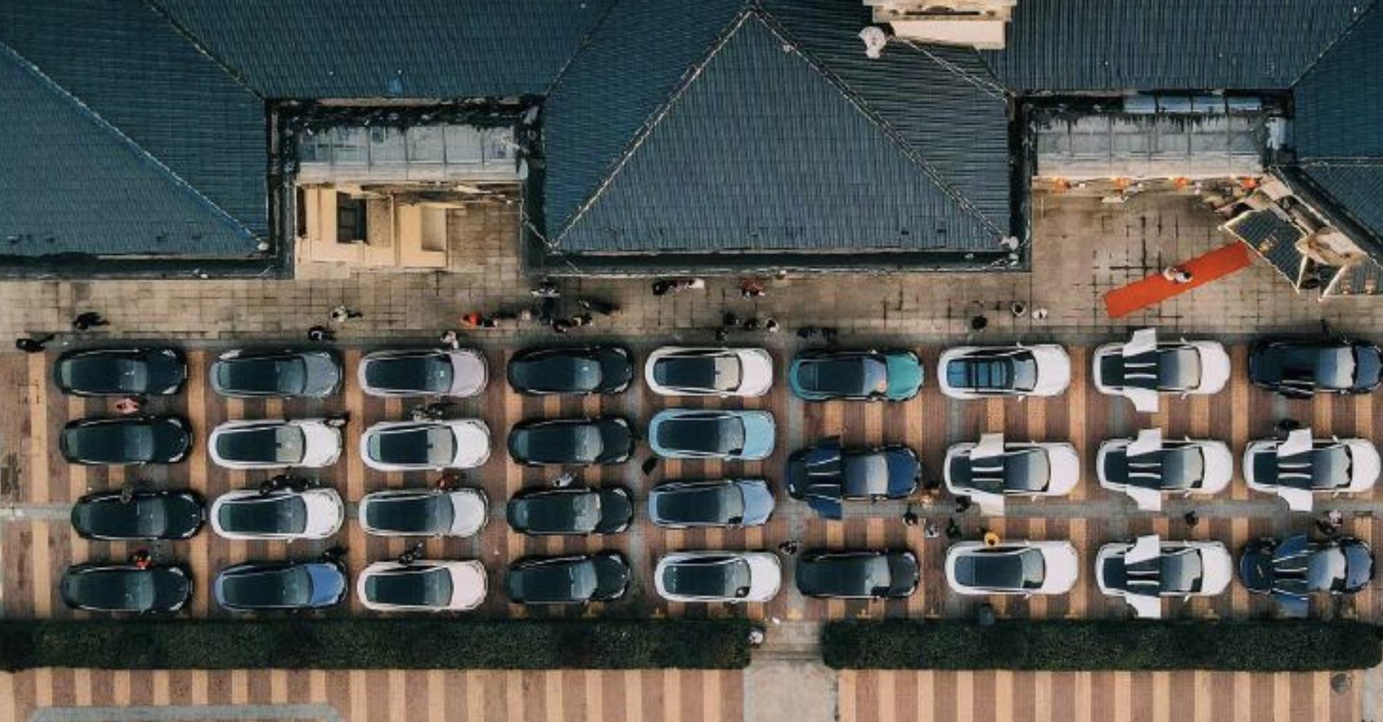 tesla-china-gigafactory-shanghai-capacity