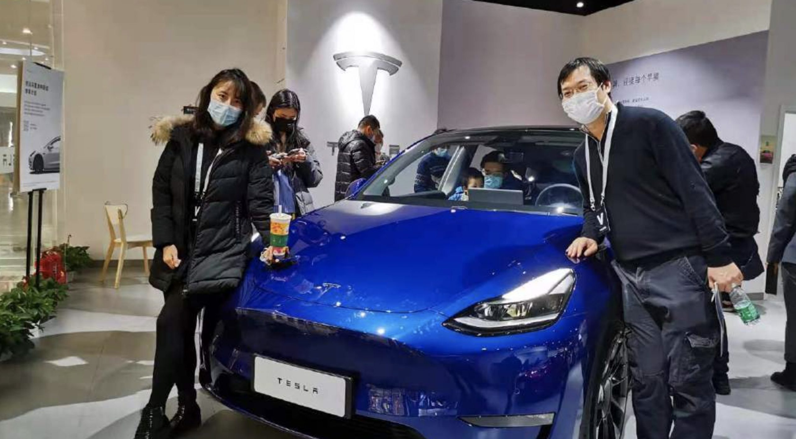 tesla-china-model-Y-orders-5