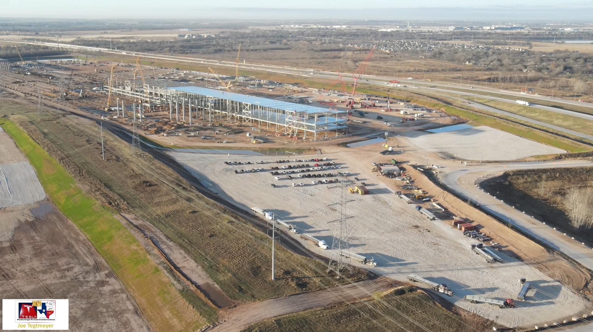 tesla-gigafactory-texas-battery-production