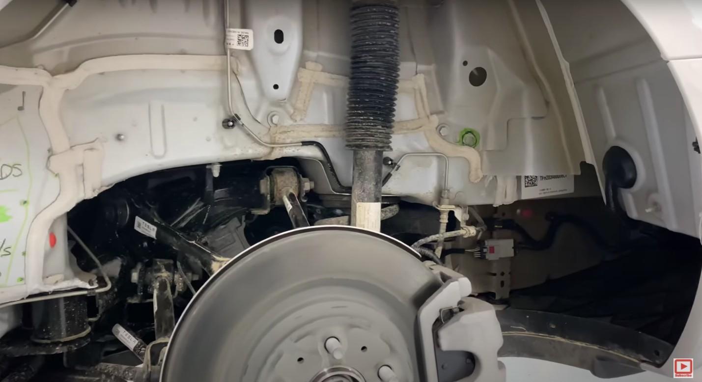 tesla-model-3-rear-casts