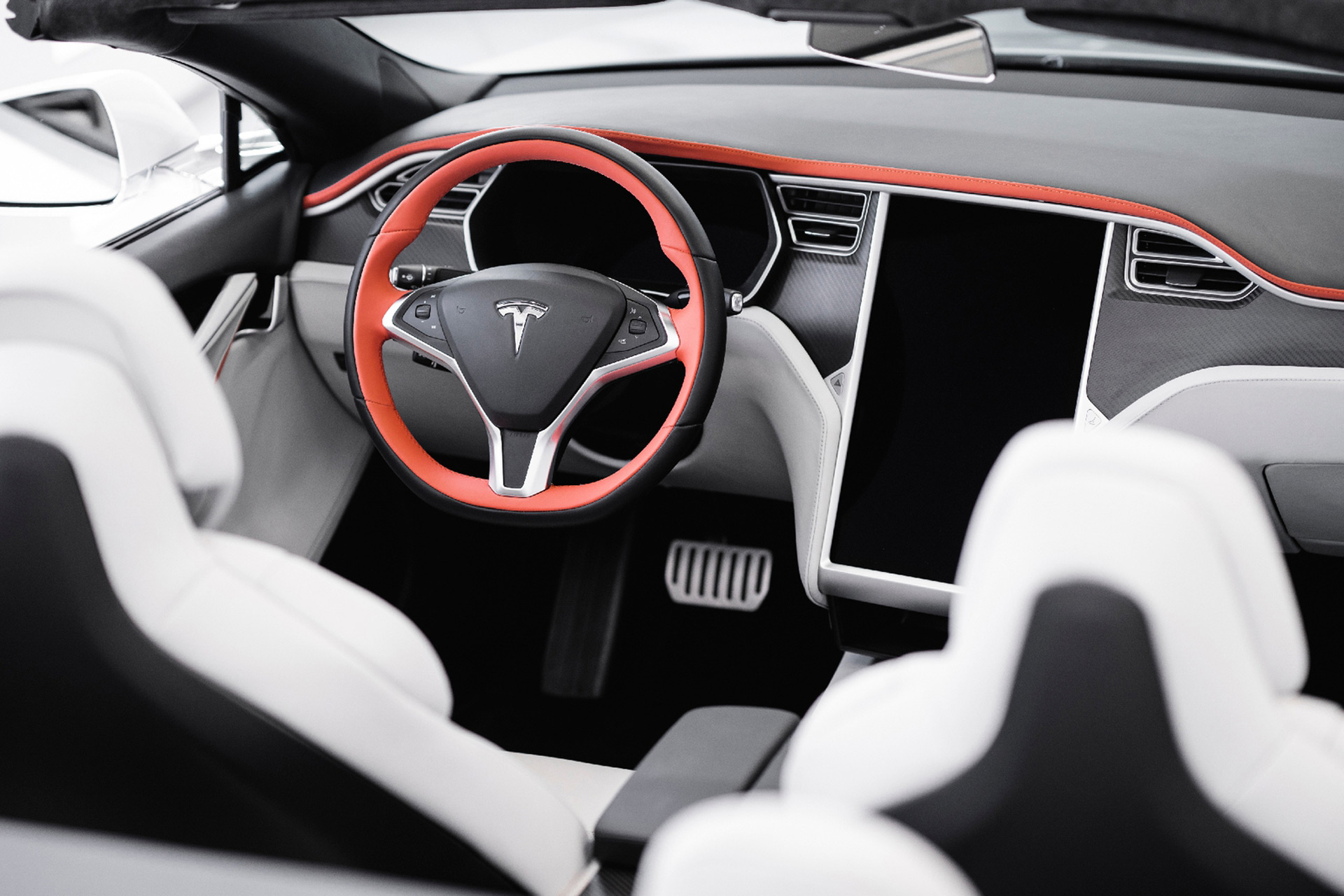 tesla-model-s-convertible-conversion-by-ares_100777258_h