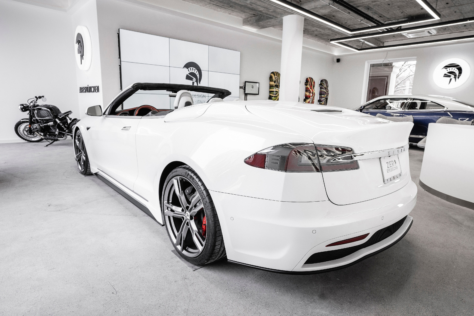 tesla-model-s-convertible-conversion-by-ares_100777259_h