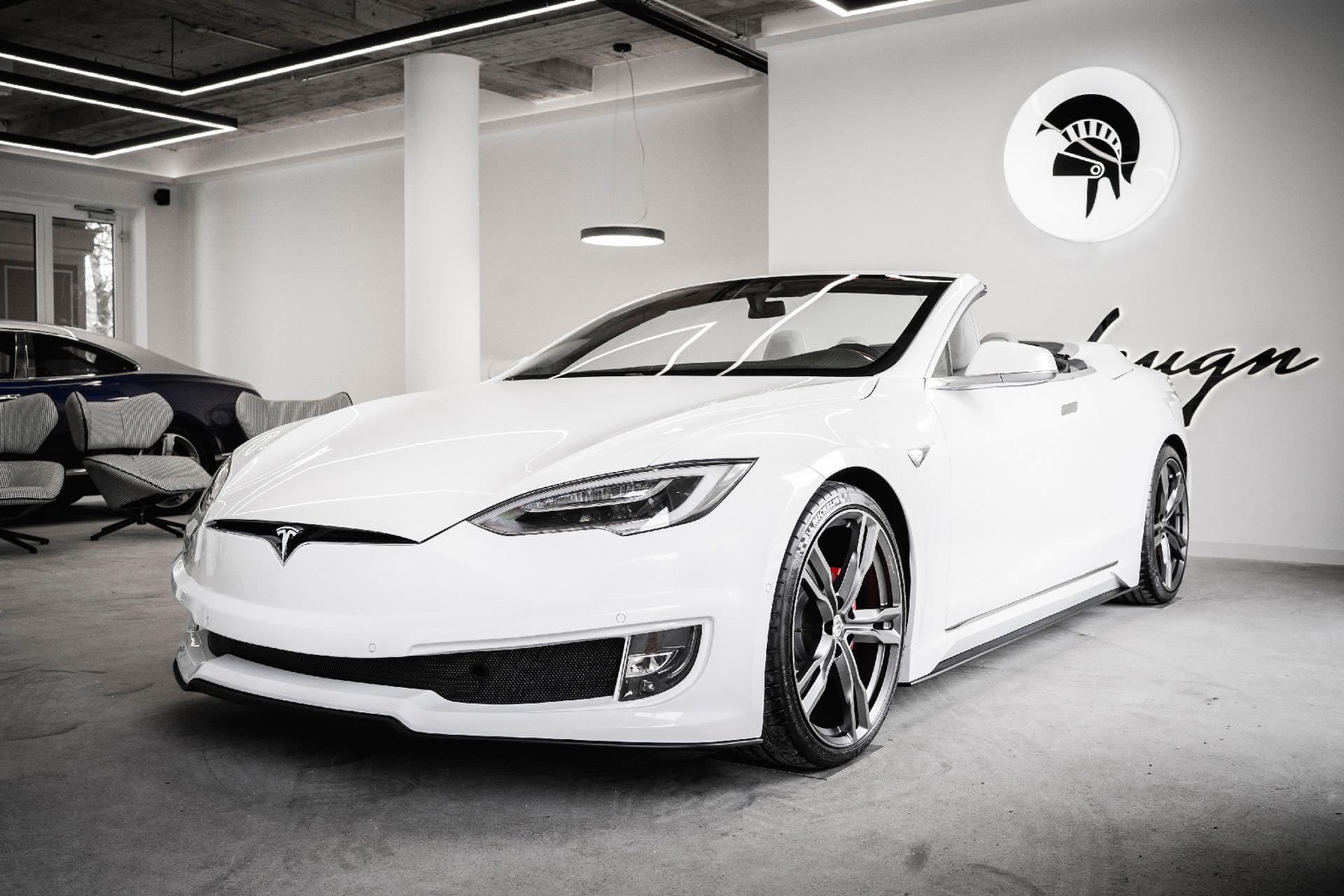 tesla-model-s-convertible-conversion-by-ares_100777261_h