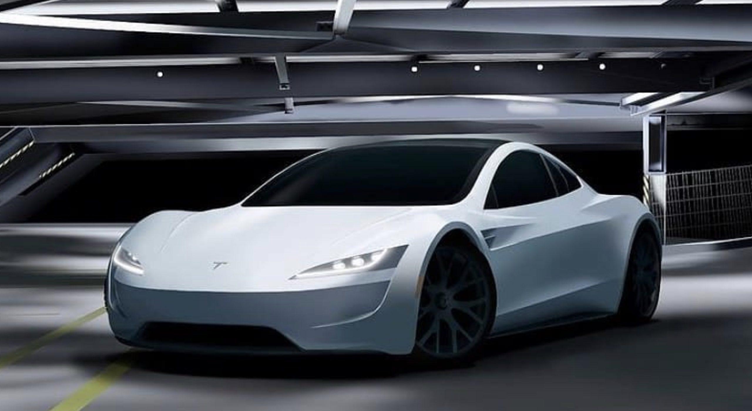 tesla-model-s-plaid-roadster-rocket-parts
