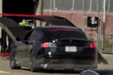 tesla-model-s-refresh-new-rear-bumper