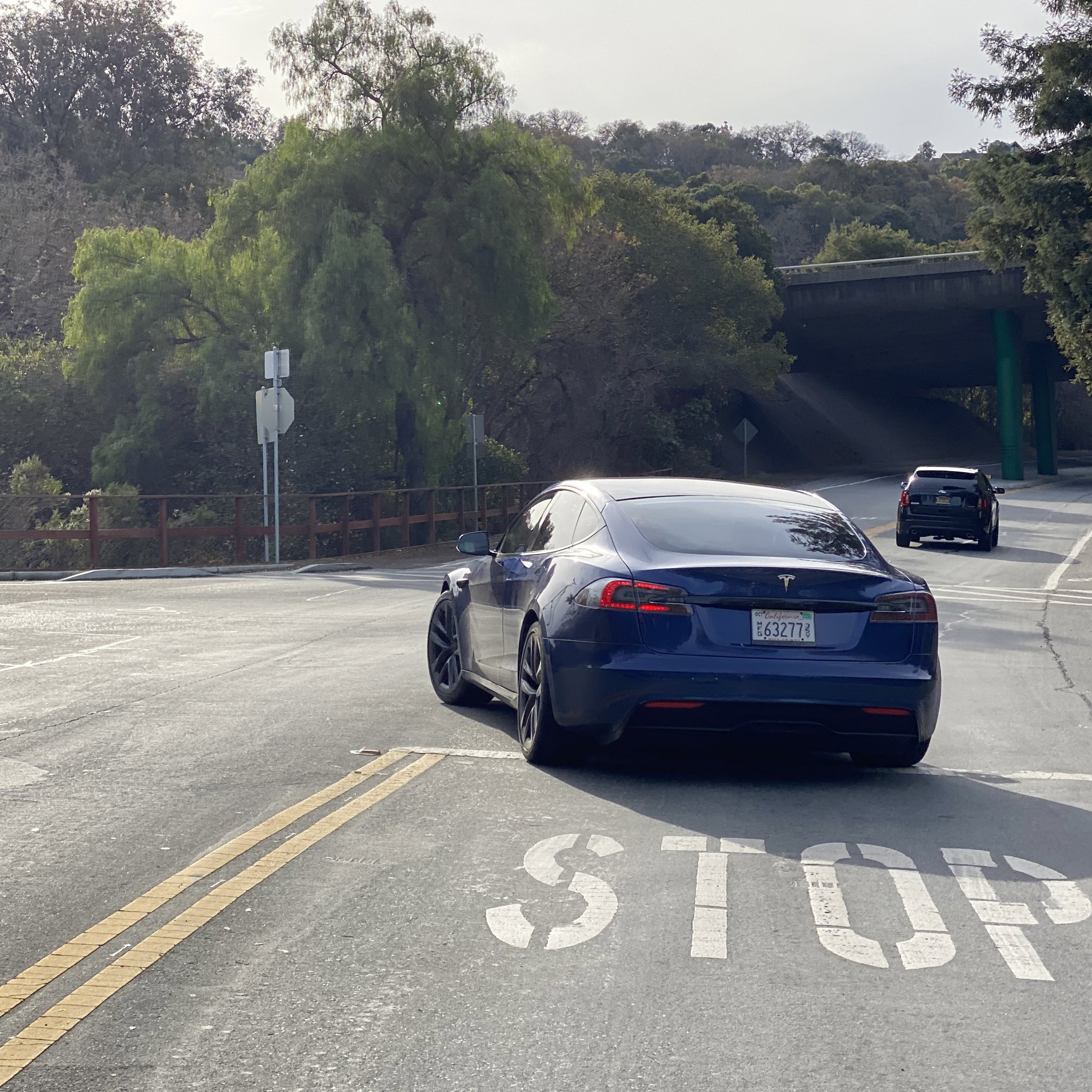 tesla-model-s-refresh-sighting-new-wheels