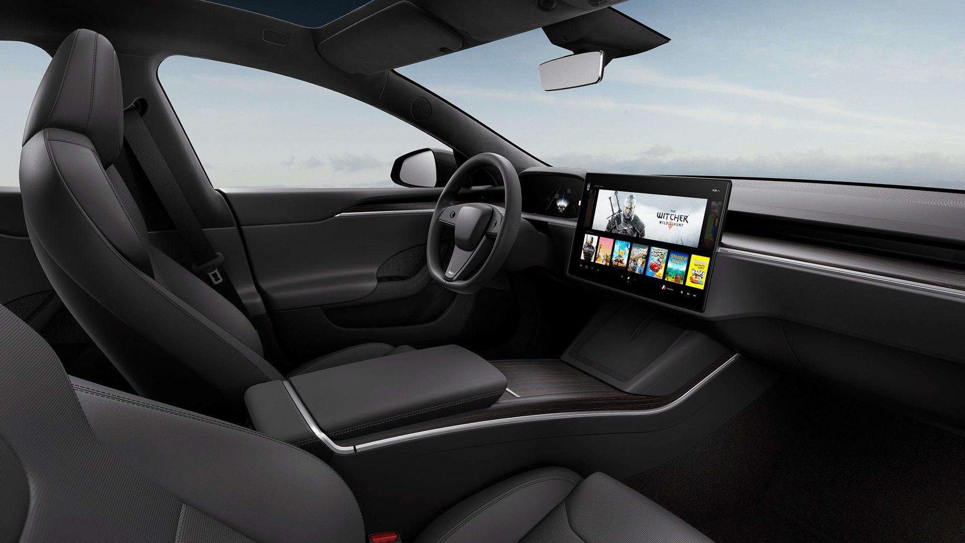 tesla-model-s-refresh-steering-wheel