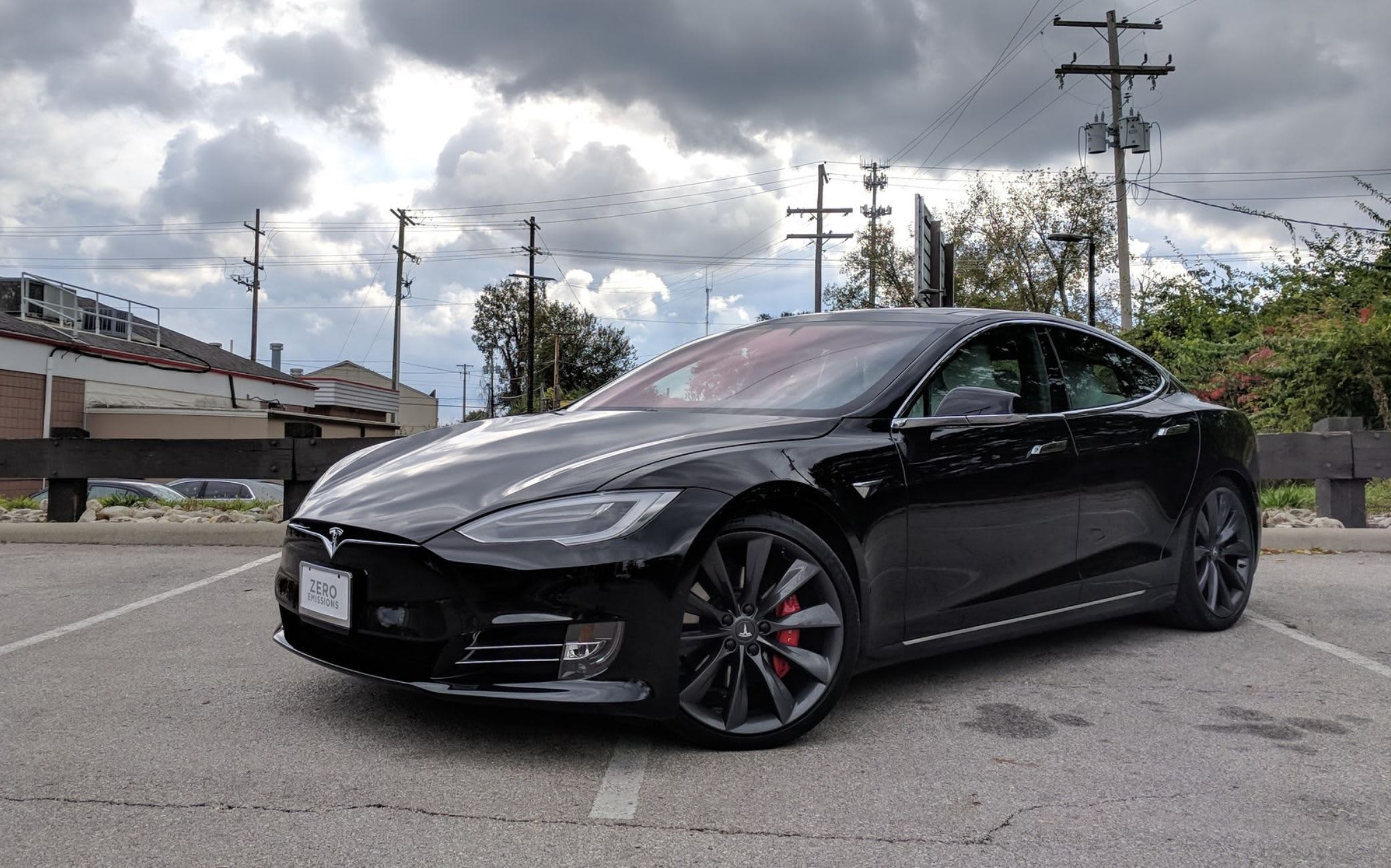 tesla-model-s-review-cnbc