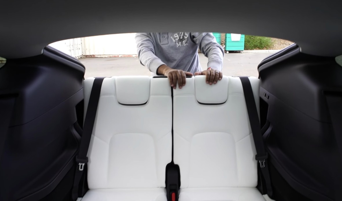 tesla-model-y-third-row-seats-utility