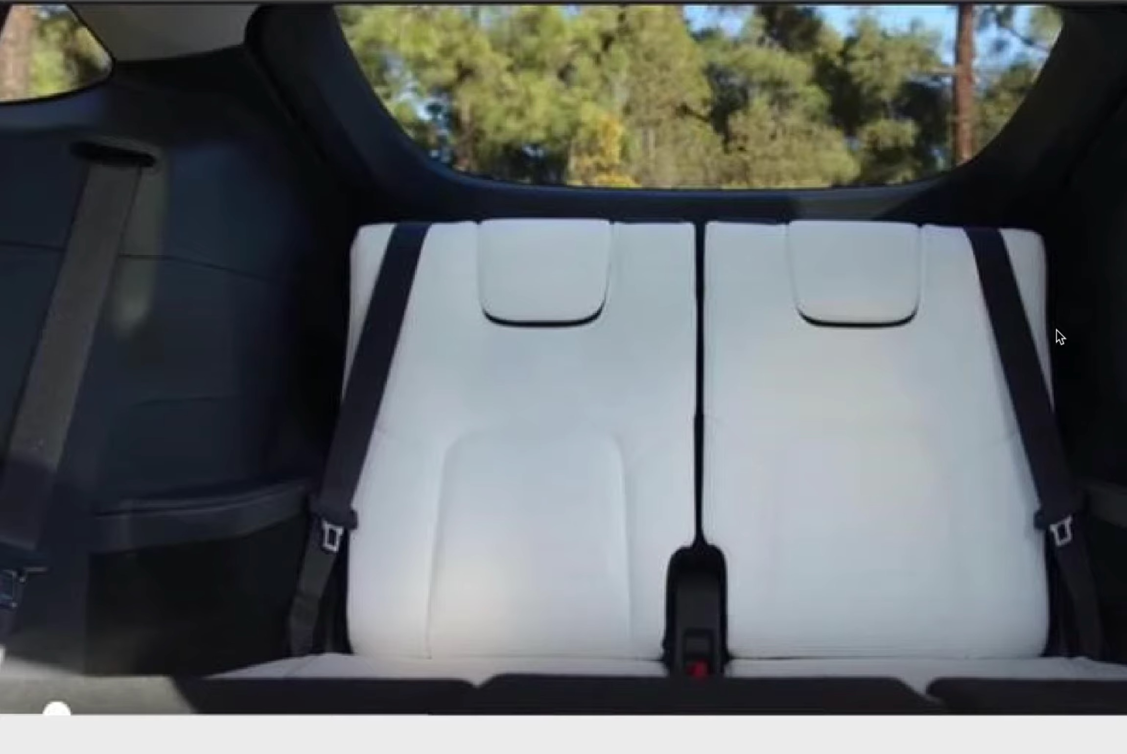 tesla-model-y-third-row-seats