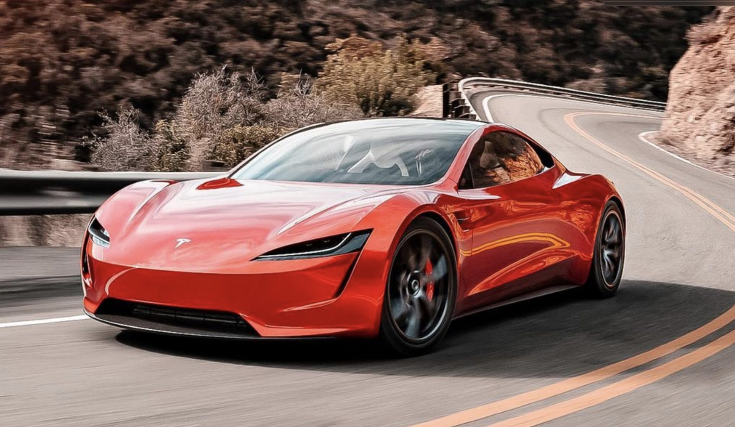 tesla-roadster-production-release-candidate