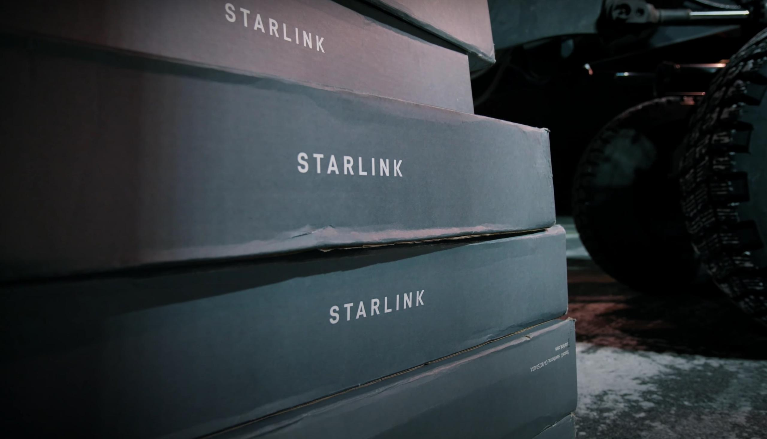 Starlink Pikangikum deployment 2021 (FSET) 6 crop (c)