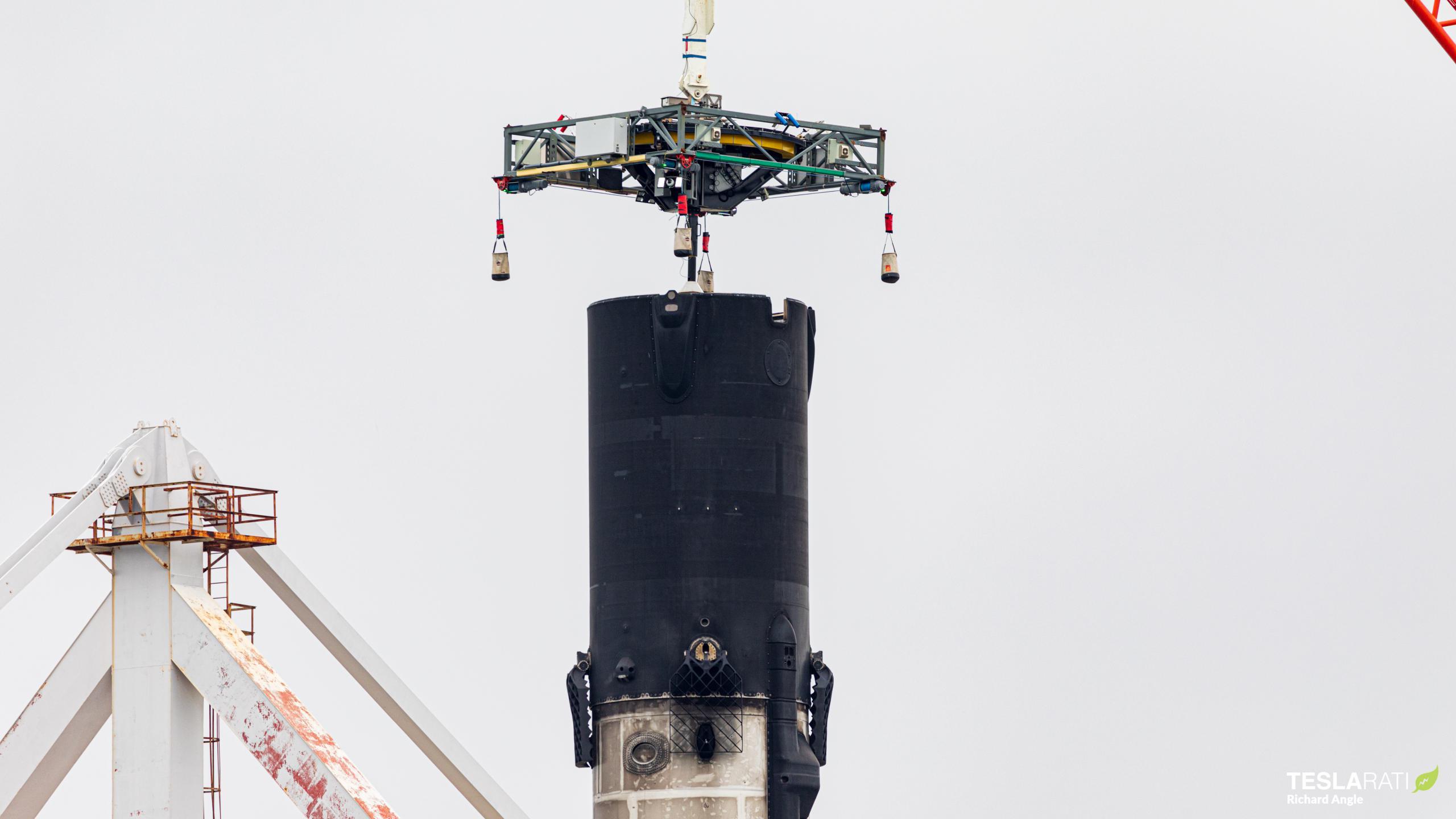 Turksat 5A Falcon 9 B1060 011221 (Richard Angle) recovery (3) (c)
