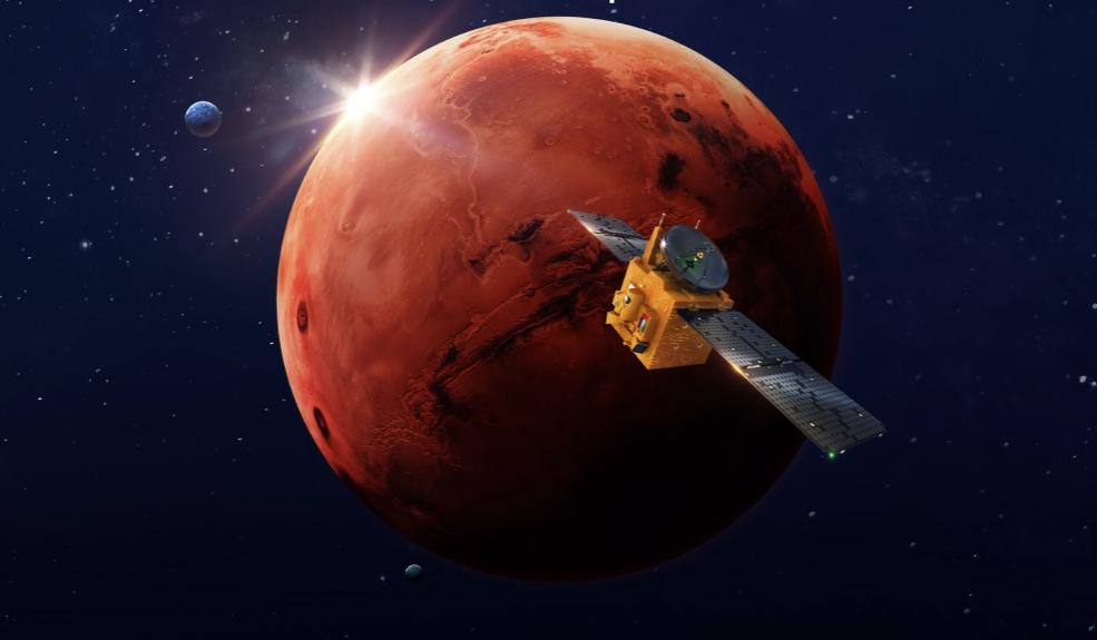 UAE-Mars-Hope-Probe-screencap