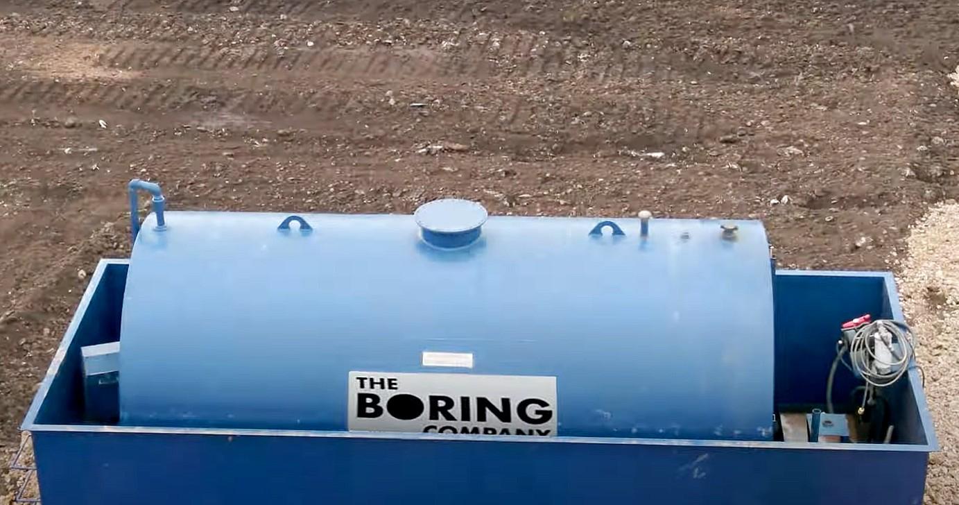 giga-texas-boring-company-tank