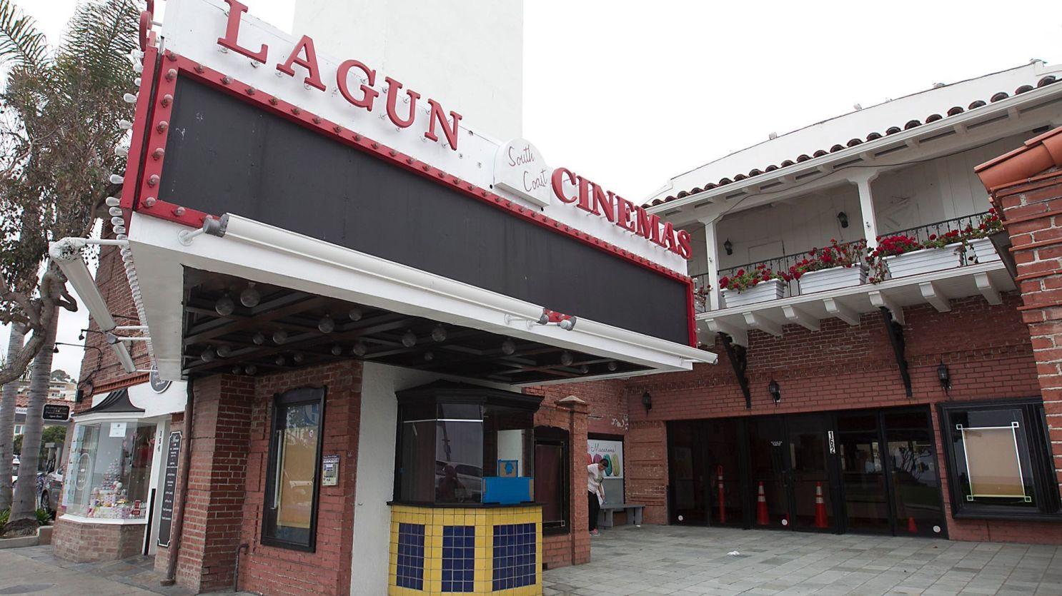 laguna-theater