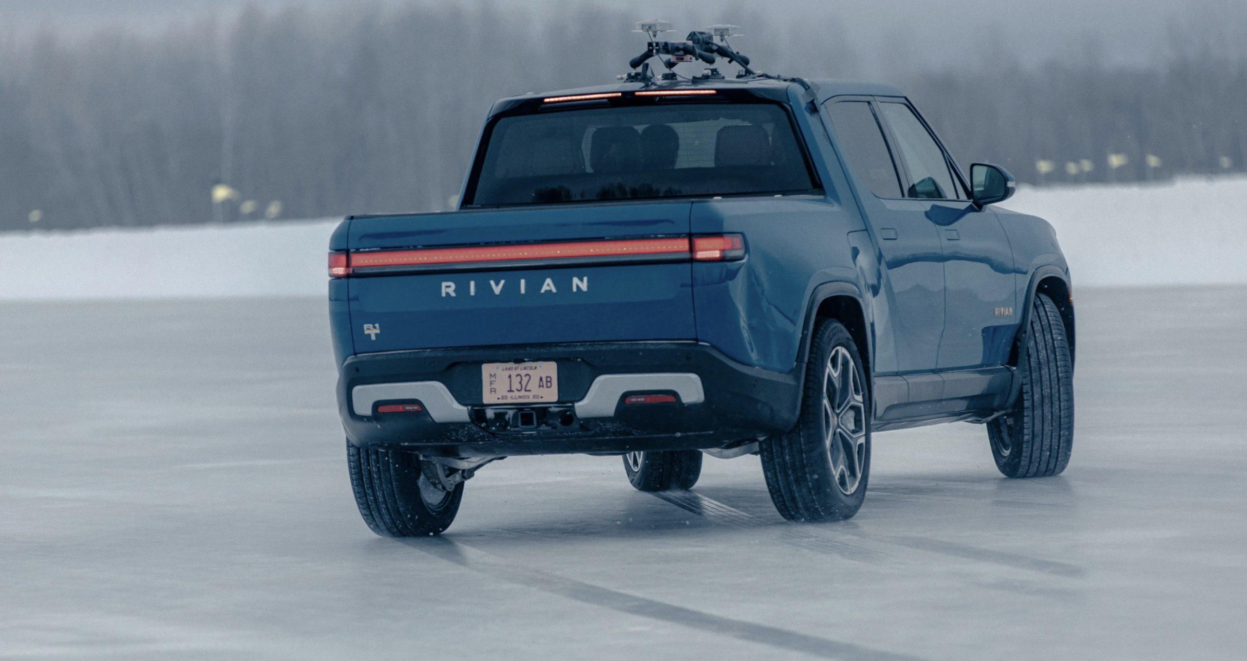 rivian-r1t-r1s-battery-heating-video