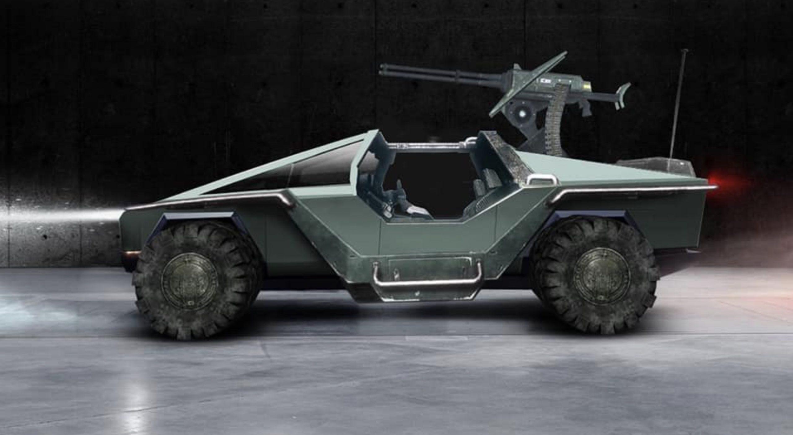 tesla-cybertruck-xbox-halo-warthog