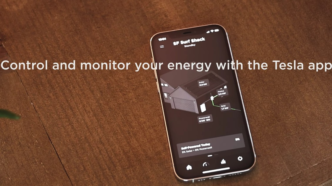 tesla-energy-new-mobile-interface